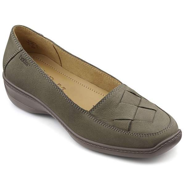 Image for Havana Shoes from HotterUK