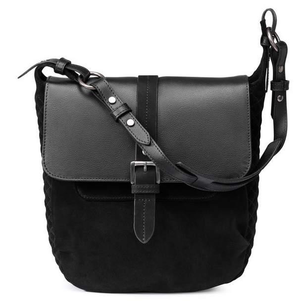 Image for Highgrove Handbag from HotterEurope