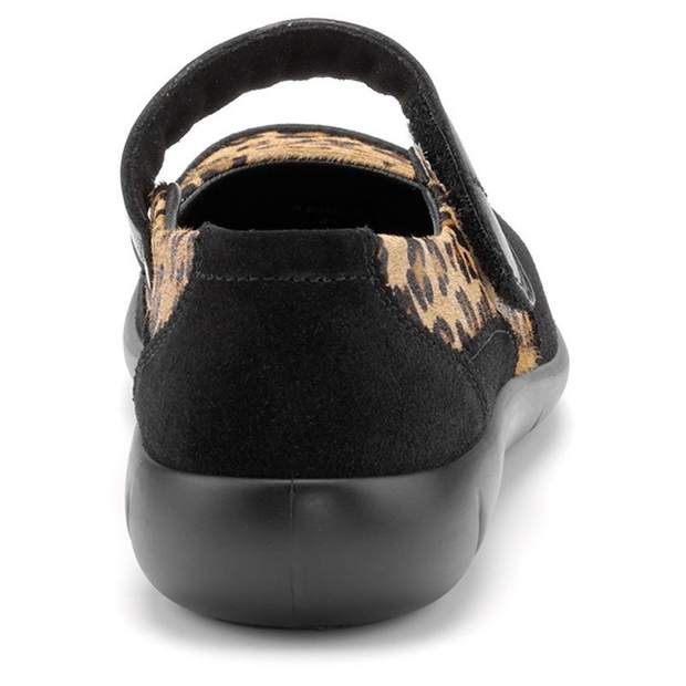 Image for Hope Shoes from HotterEurope