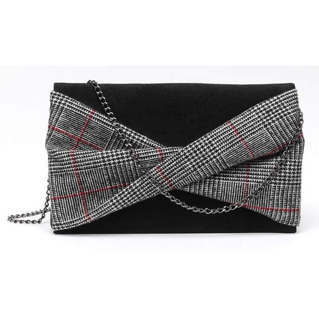 Image for Imogen Purse from HotterUSA