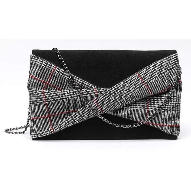 Image for Imogen Handbag from HotterEurope