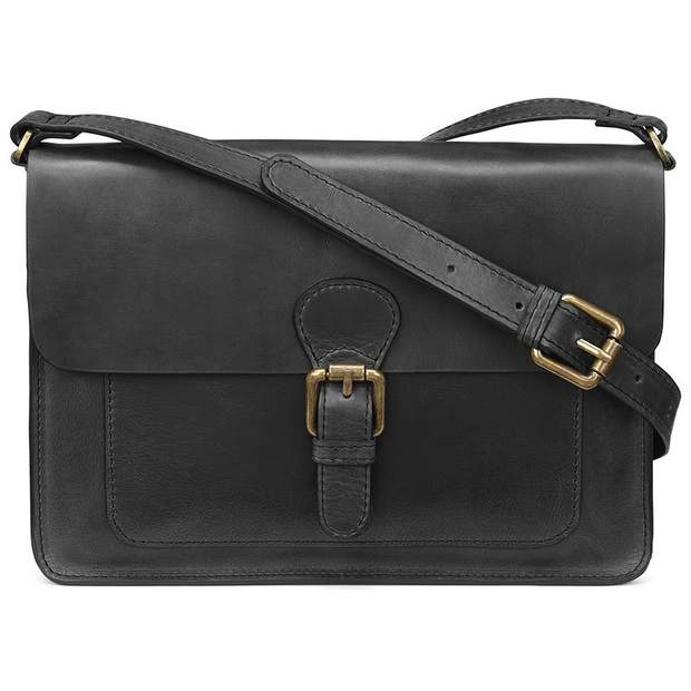 Image for Ivy Handbag from HotterEurope