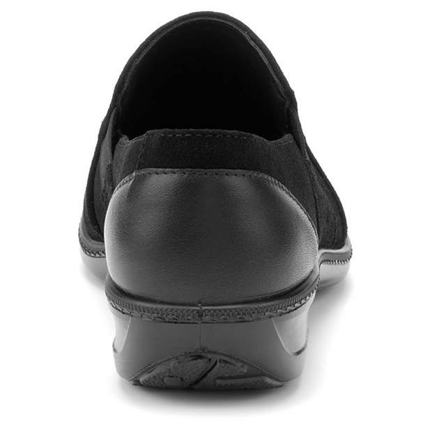 Image for Jet Shoes from HotterUSA