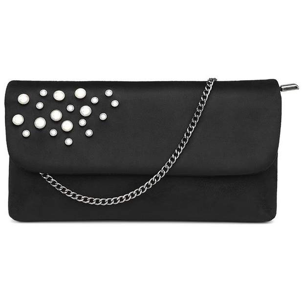 Image for Josephine Purse from HotterUSA