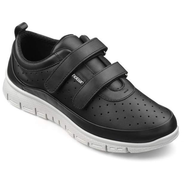 Image for Kinetic Shoes from HotterUK