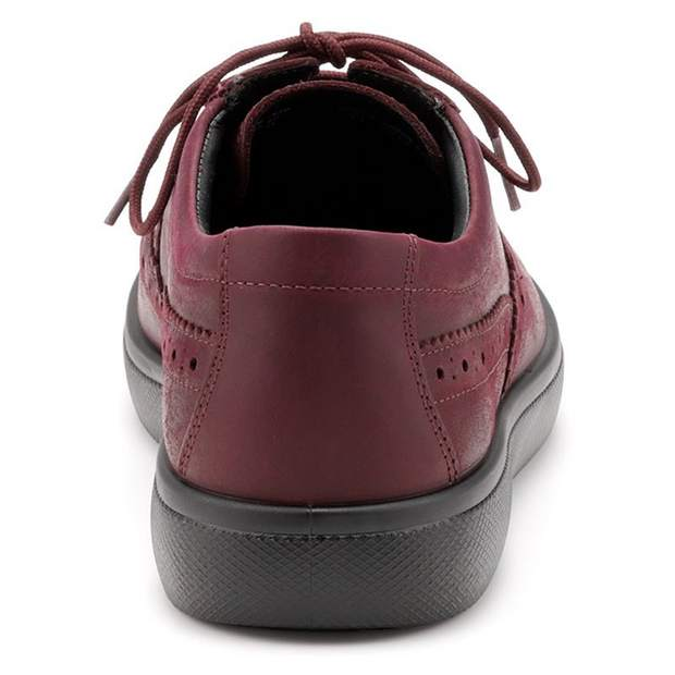 Image for Kingston Shoes from HotterUSA