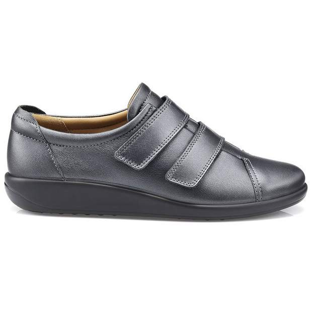 Image for Leap Shoes from HotterUK