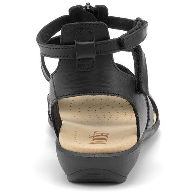Image for Liberty Sandals from HotterUSA