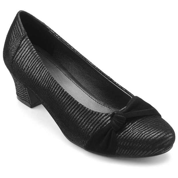 Image for Lizzie Heels from HotterEurope