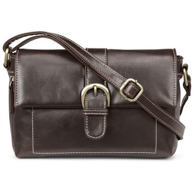 Image for Lula Bag from HotterUK