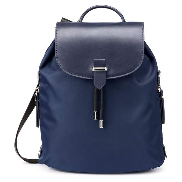 Image for Luna Backpack from HotterEurope