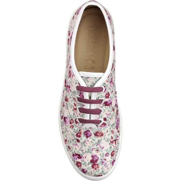 Image for Mabel Shoes from HotterEurope