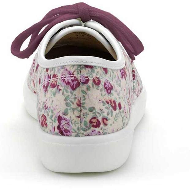 Image for Mabel Shoes from HotterUK