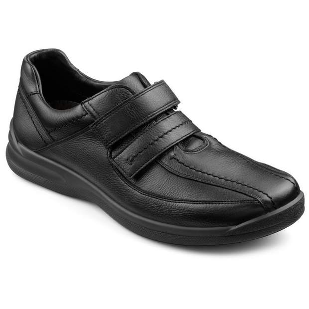 Image for Medway Shoes from HotterUSA