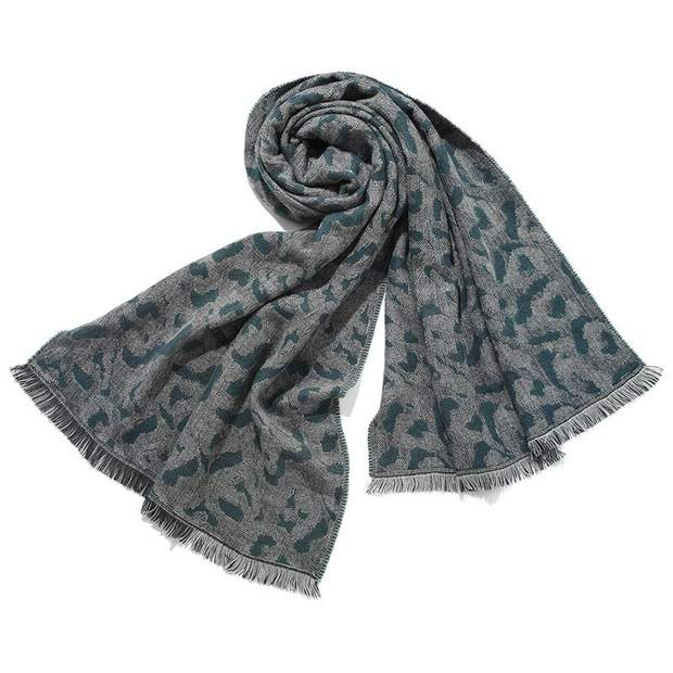 Image for Minx Scarf from HotterUK