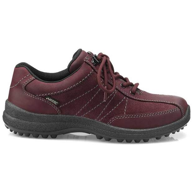 Image for Mist GTX® Shoes from HotterEurope