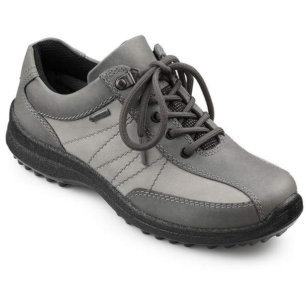 Image for Mist GTX® Shoes from HotterUSA