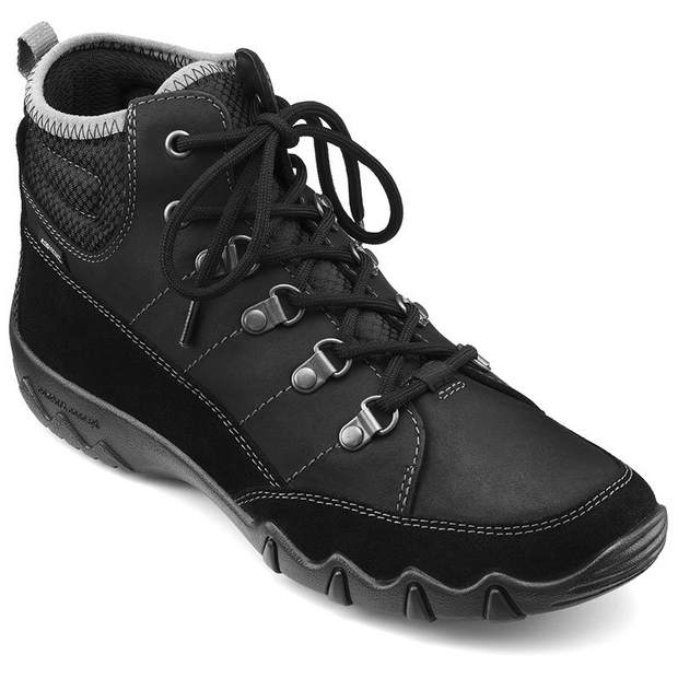 Image for Morland GTX® Boots from HotterUSA