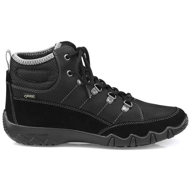 Image for Morland GTX® Boots from HotterEurope