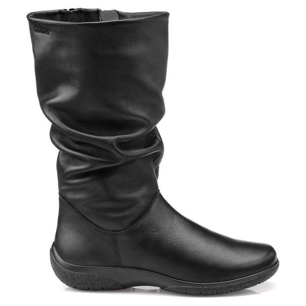 Image for Mystery Boots from HotterEurope