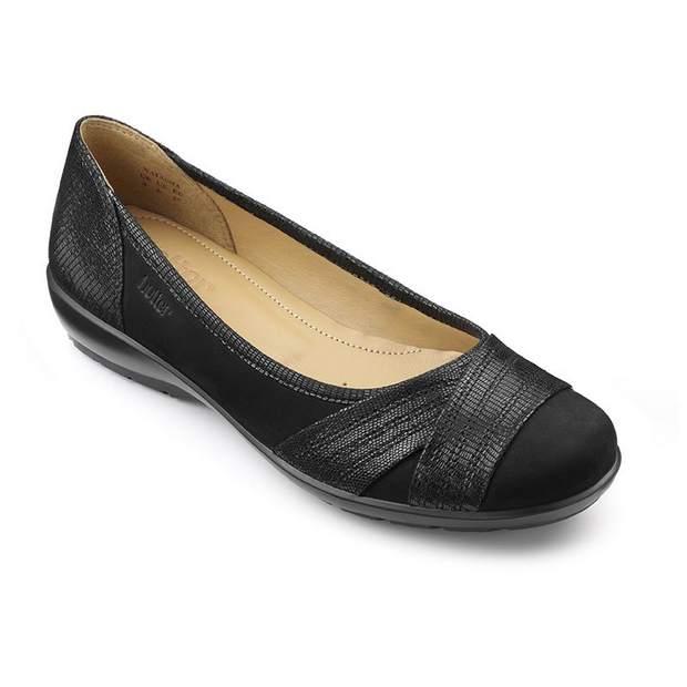 Image for Natasha Shoes from HotterUK