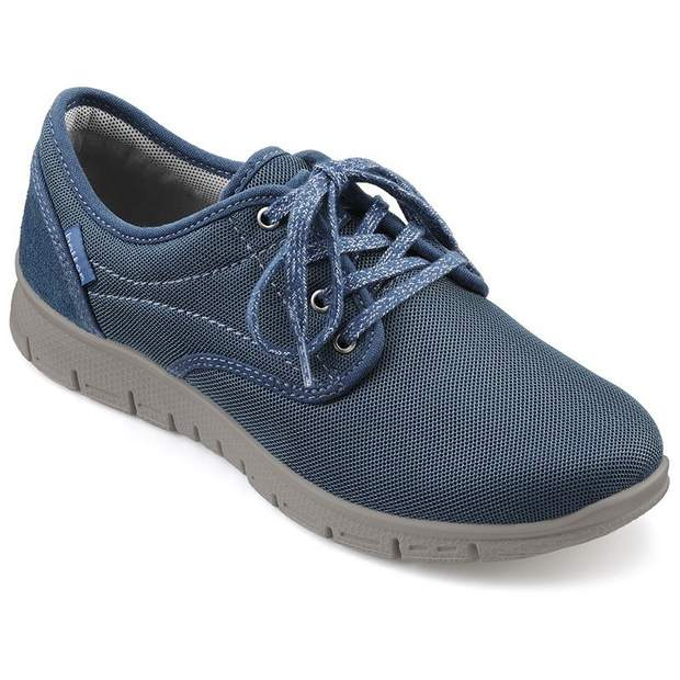 Image for Nimbus Shoes from HotterUSA