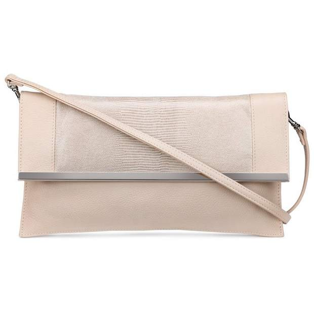 Image for Nina Purse from HotterUSA