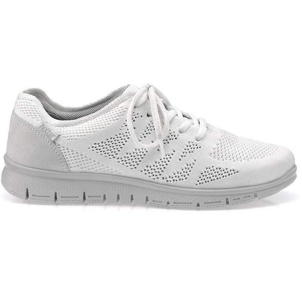 Image for Nova Shoes from HotterUK