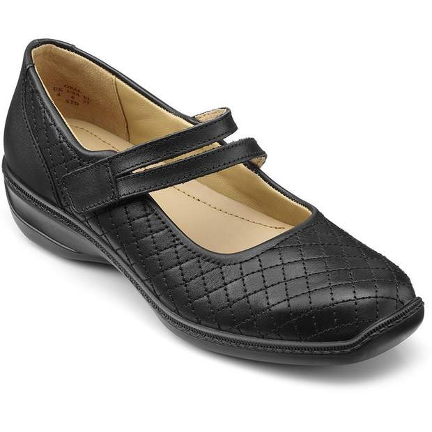 Image for Opal Shoes from HotterUSA