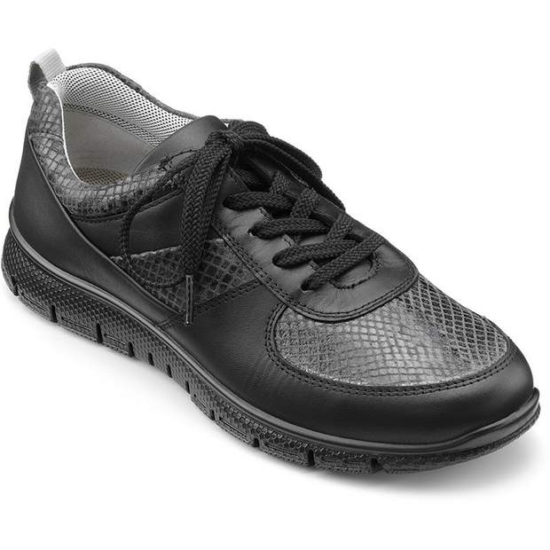 Image for Orbit Shoes from HotterUK