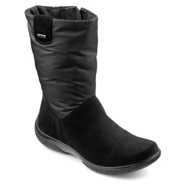 Image for Orla GTX® Boots from HotterEurope