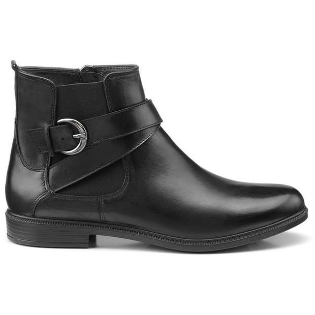 Image for Padstow Boots from HotterUSA
