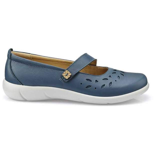 Image for Peace Shoes from HotterEurope