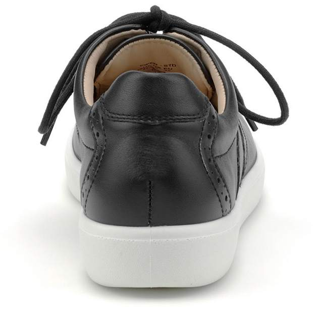 Image for Piper Shoes from HotterUK