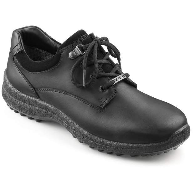Image for Ramble GTX® Shoes from HotterUSA
