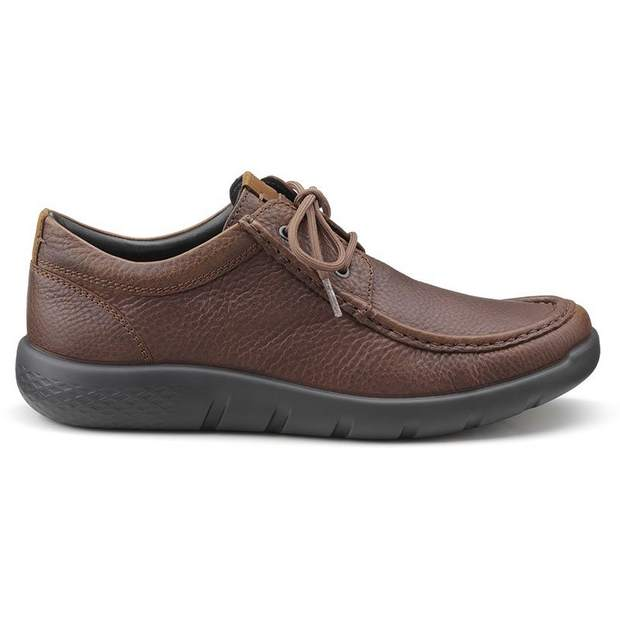 Image for Reflex Shoes from HotterUSA