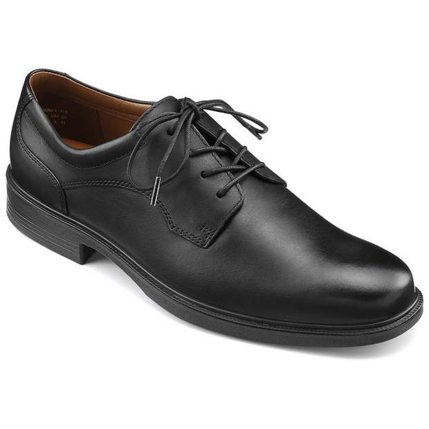 Image for Ronan Shoes from HotterUK