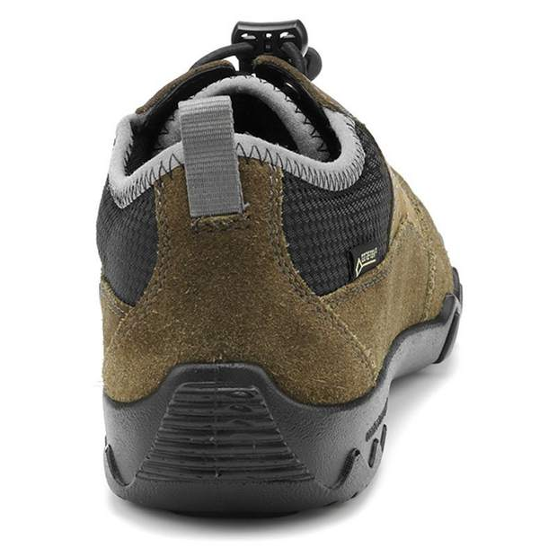 Image for Rydal GTX® Shoes from HotterEurope