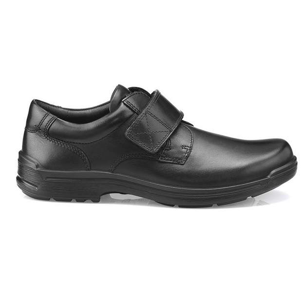 Image for Sedgwick Shoes from HotterUSA