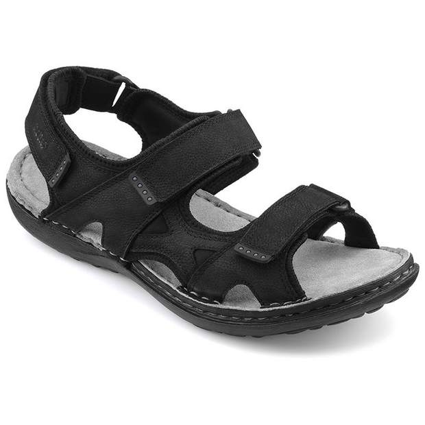 Image for Shore Sandals from HotterUSA