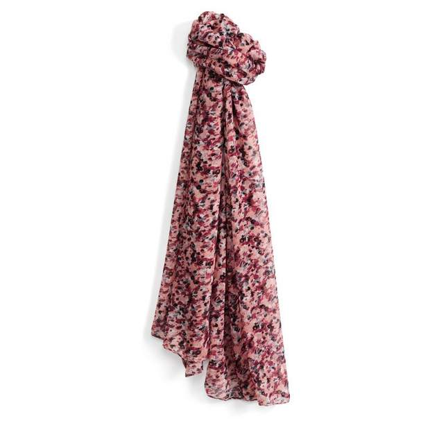 Image for Sian Scarf from HotterUSA