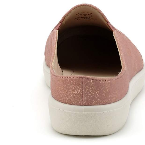 Image for Slide Shoes from HotterUSA