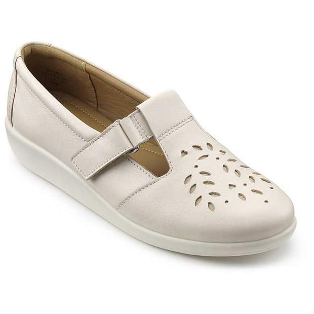 Image for Sunset Shoes from HotterUSA