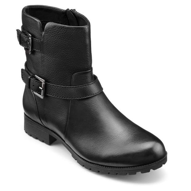 Image for Soho Boots from HotterUSA