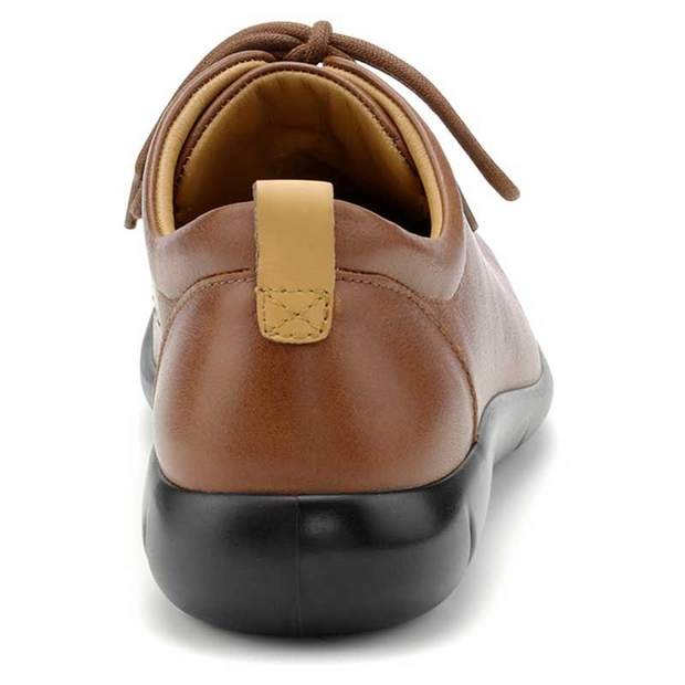 Image for Soothe Shoes from HotterUSA