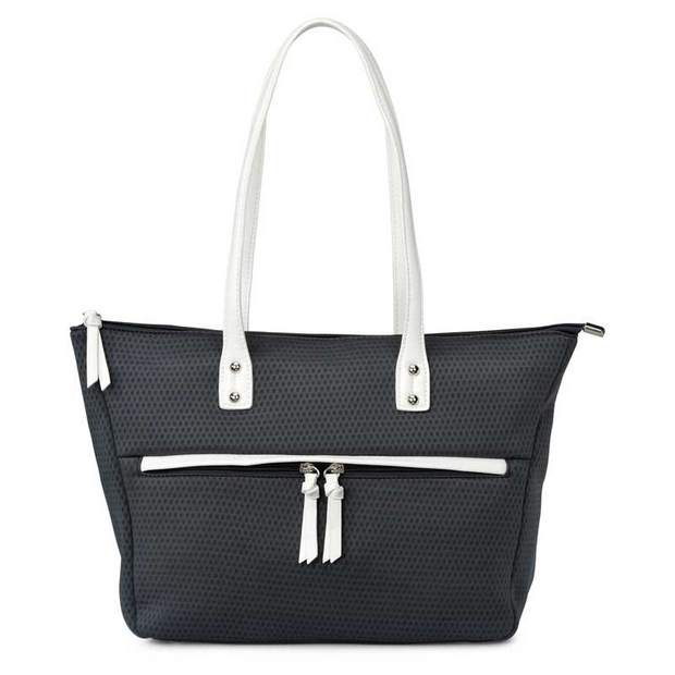 Image for Stella Handbag from HotterUK