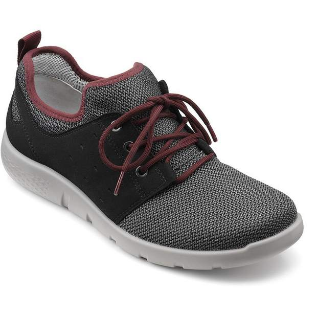 Image for Strike Shoes from HotterUSA