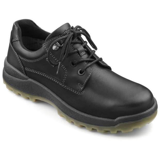 Image for Storm GTX® Shoes from HotterUSA