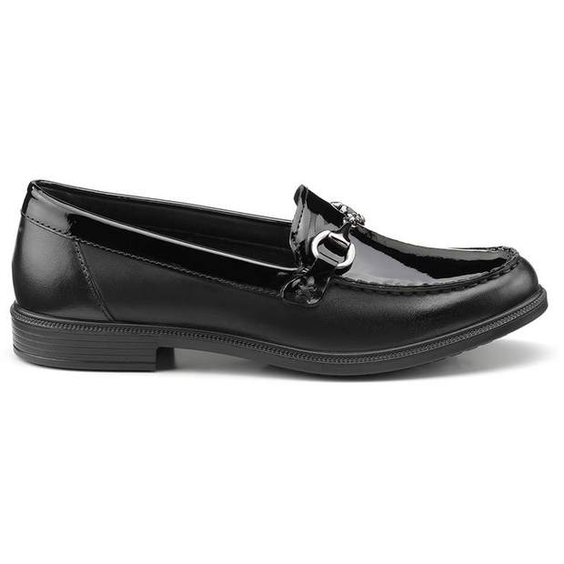 Image for Surrey Shoes from HotterUSA