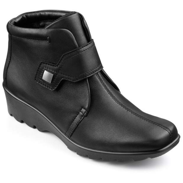 Image for Tamara Boots from HotterEurope